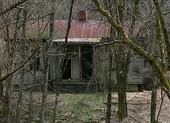1 phụ nữ chết trong nhà hoang ở Cà Mau nghi mất nhiều vàng