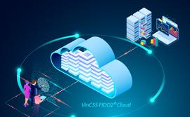 Vingroup ra mắt dịch vụ đám mây xác thực mạnh đầu tiên của VN