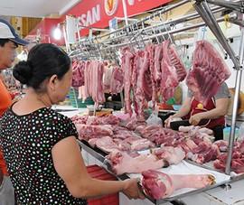Chợ, siêu thị ế thê thảm