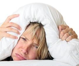 7 cách đơn giản để ngủ ngon hơn