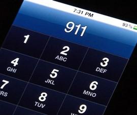 Người đàn ông gốc Việt gọi 911 hàng ngàn cuộc để bán chả giò