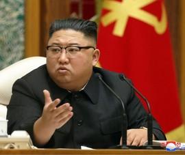 Triều Tiên cắt đứt giao thương với Trung Quốc vì sợ COVID-19