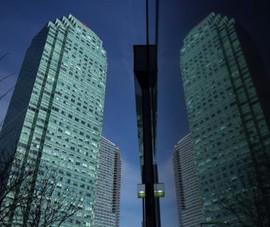 Citibank mất 500 triệu USD vì chuyển nhầm cho khách hàng