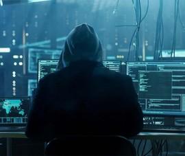 Mỹ khởi tố 3 tin tặc Triều Tiên đánh cắp hơn 1,3 tỉ USD