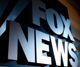 Fox News bị công ty Dominion kiện đòi 1,6 tỉ USD vụ bầu cử Mỹ