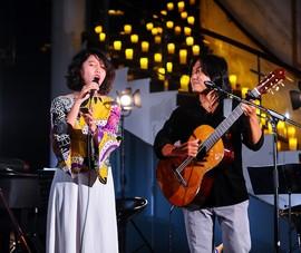 Phát miễn phí 30.000 vé xem nhạc Trịnh