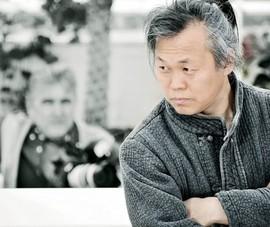 Đạo diễn 'Xuân,Hạ, Thu, Đông rồi lại Xuân' qua đời vì COVID-19