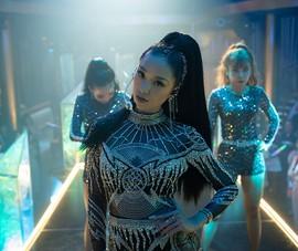 Dự án nhạc phim Việt đầu tiên bắt tay với Universal Music