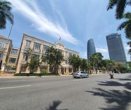 Chính quyền đô thị Đà Nẵng sẽ kiểm soát quyền lực thế nào?