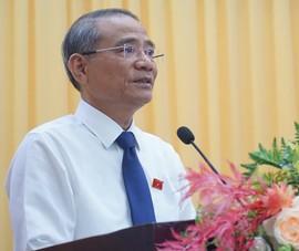 Huyện Hòa Vang có thể thành quận mới của Đà Nẵng?