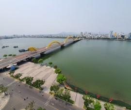 Đà Nẵng: Năm 2030 sẽ không còn hộ nghèo
