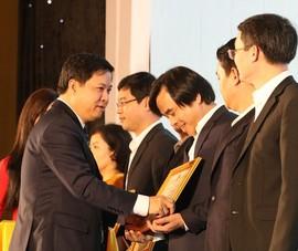 Ông Nguyễn Văn Quảng: Đà Nẵng đang chùng xuống, tụt hậu