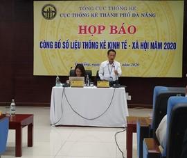 Đà Nẵng: Tỷ lệ thất nghiệp cao nhất trong 10 năm qua
