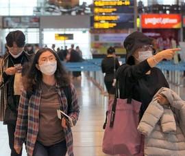 Đà Nẵng: Người nước ngoài vi phạm pháp luật tinh vi, phức tạp