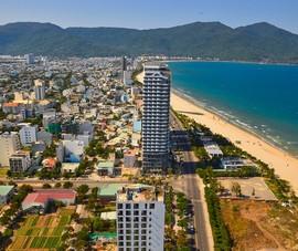 Mỗi người dân Đà Nẵng sẽ có 9 m2 cây xanh vào năm 2030