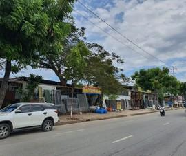 Đà Nẵng bán đấu giá khu đất liên quan đến Tập đoàn Thiên Thanh