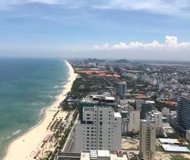 Chính quyền đô thị: Đà Nẵng sẽ phân cấp mạnh để phát triển