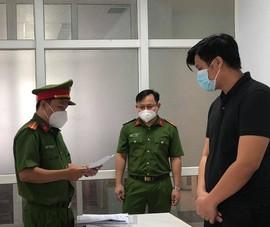1 nhân viên ngân hàng ở Đà Nẵng lừa khách hàng lấy 800 triệu tiền vay