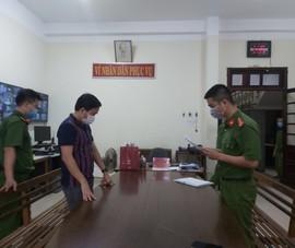 Nguồn ma tuý được tội phạm đưa vào Đà Nẵng bị thu giữ tăng đột biến