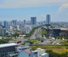 Đà Nẵng quyết tâm giải phóng nguồn lực đất đai để tạo nguồn thu