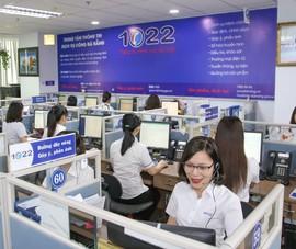 Đà Nẵng khảo sát nhu cầu chuyển đổi số của doanh nghiệp