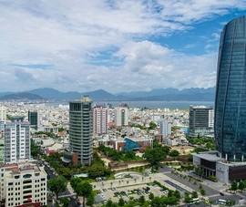 Người dân kẹt chuyện đi trả nợ ngân hàng, Đà Nẵng đề nghị hỗ trợ