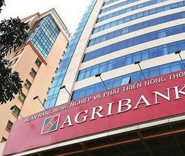 Trước thềm cổ phần hóa, Agribank công bố lãi khủng