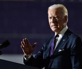 Ông Biden nói Mỹ sẽ bảo vệ Đài Loan, Nhà Trắng nói Washington tôn trọng 'một TQ'