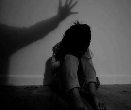 Đồng Nai: Quan hệ với bé gái còn dọa tung clip nhạy cảm