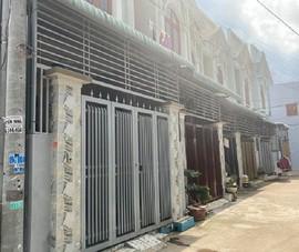 Đồng Nai: Cách chức Chủ tịch phường vì để xây dựng trái phép