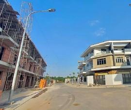 Đồng Nai: Thêm 7 dự án khu dân cư mới tại TP Biên Hòa