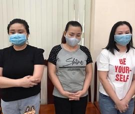 Chiêu lừa mới ở Đồng Nai: Lập văn phòng công chứng giả để bán đất 'vịt giời'