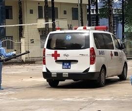 Đồng Nai thêm 4 ca tử vong do COVID-19, nhiều bệnh nhân nguy kịch