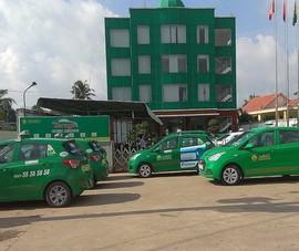 Đồng Nai cấp phép 4 hãng taxi chuyên chở người dân đi bệnh viện