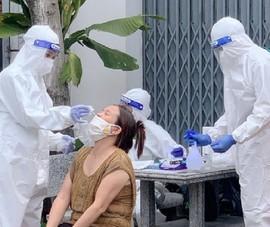 Đồng Nai gần 10.000 bệnh nhân COVID-19 được chữa khỏi