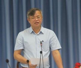 Chủ tịch Đồng Nai: Có thông tin thu tiền tiêm vaccine ngừa COVID