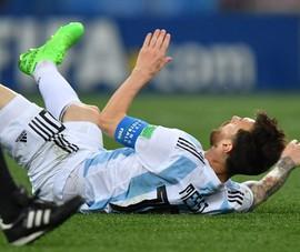Argentina, những thế hệ… lạc điệu