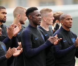 Premier League sắp hết thời 'vùng đất hứa'