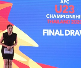 16 đội tại VCK U-23 châu Á đều có thực lực như nhau?