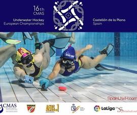 Hockey dưới nước SEA Games 30: Mới tập đã mơ vàng
