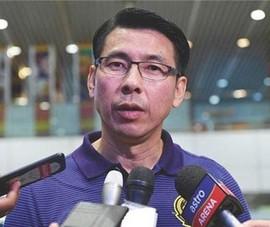 Đối thủ của tuyển Việt Nam chán nản vì dịch COVID-19