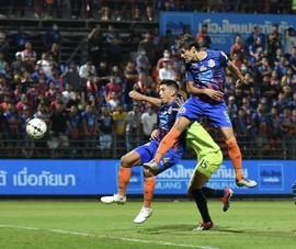 FAT rút ngắn Thai-League để kịp đá AFF Cup 2021