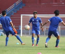 Fan Indonesia lên mạng năn nỉ vì thèm khát bóng đá