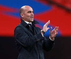 Nhiều đội châu Âu đòi tẩy chay World Cup 2022