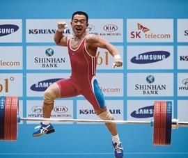 Vì sao Triều Tiên không tham dự Olympic Tokyo?