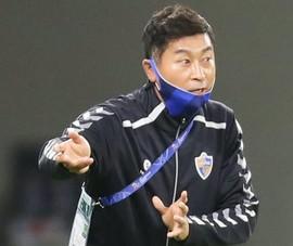 Vì sao nhà vô địch châu Á chọn về Hà Nội FC?