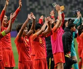 Đã tìm ra 12 'bà chị cả' Olympic Tokyo