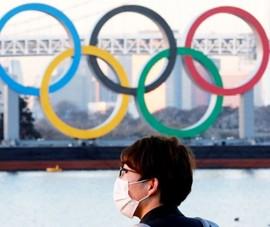 Liệu Olympic Tokyo có bị hủy?