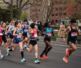 Người dân Nhật Bản mong muốn 'tránh xa' Olympic Tokyo