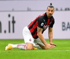 Ibrahimovic bị phạt 50 ngàn euro vì là cổ đông nhà cái